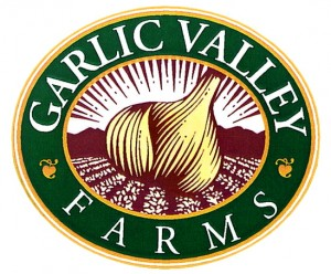 Garlic Valley Farms Fresh Pressed Garlic Juice Spray Canada