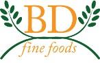 BD FINE FOODS - GOURMET DELIGHTS